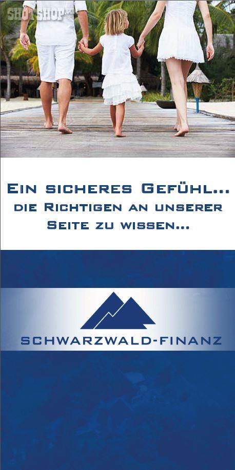 Baufinanzierung von Schwarzwald-Finanz ausgewählt und empfohlen. Ob Sie ein neues Traumhaus Haus bauen lassen, ein altes Haus kaufen und modernisieren möchten oder auch eine Eigentumswohnung finanzieren möchten - wir sind Ihr richtiger Ansprechpartner wenns um individuelle Baufinanzierung geht. Wir können für Sie aus einem Pool von über 200 Banken/Finanzinstituten sowie Produktgebern unter Berücksichtigung regionaler Institute und KFW-Krediten ein individuelles und auf Sie zugeschnittenes Angebot zu Top Konditionen,top Zinsvergleich und einem Top Service herausfiltern. Baufinanzierung von Schwarzwald Finanz Finanz&Versicherungsmakler