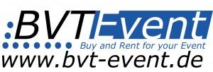 BVT-Event_Event