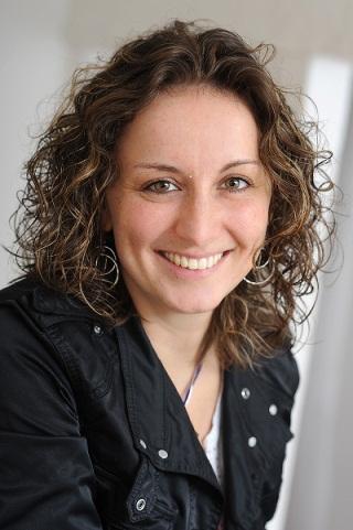 Sabrina Broghammer freie Finanz & Versicherungsmaklerin Finanzanlagenfachfrau (IHK),Versicherungsfachfrau